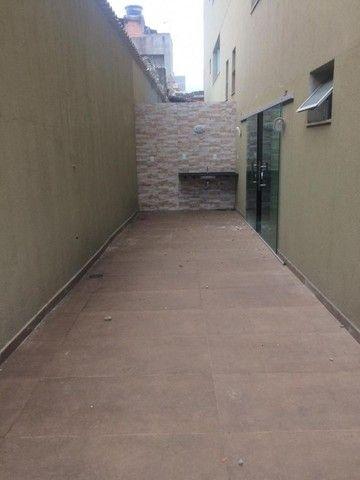 Apartamento à venda com 3 dormitórios em Santa efigênia, Belo horizonte cod:4234 - Foto 10