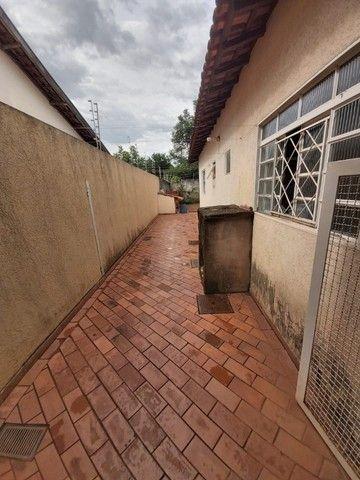 Vendo Casa Bairro Santo Antônio- 03 qtos - 384m2 - Foto 14