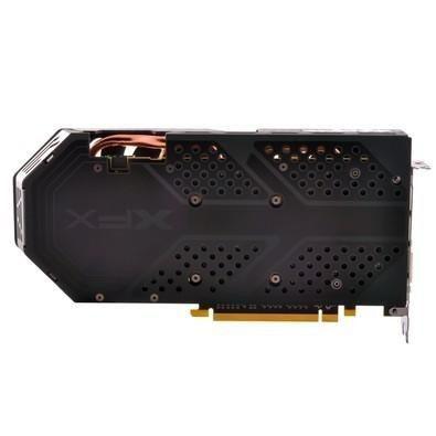 Radeon RX 580 8gb gddr5 - Foto 2