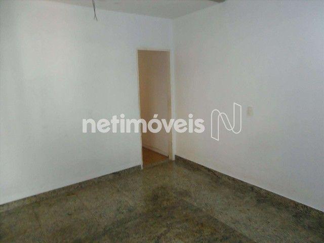 Casa à venda com 3 dormitórios em Braúnas, Belo horizonte cod:805346 - Foto 18