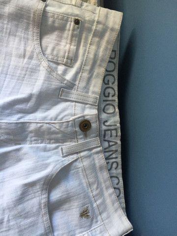 vendo de calça jeans - Foto 6