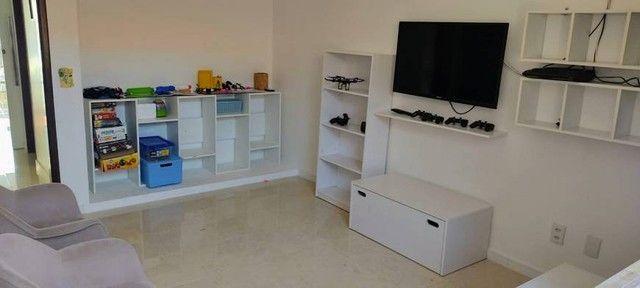 Casa em COHAB - Foto 19