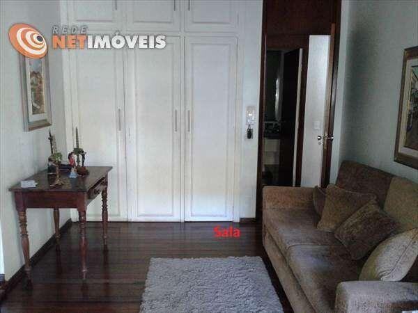 Casa à venda com 5 dormitórios em Bandeirantes (pampulha), Belo horizonte cod:449501 - Foto 7