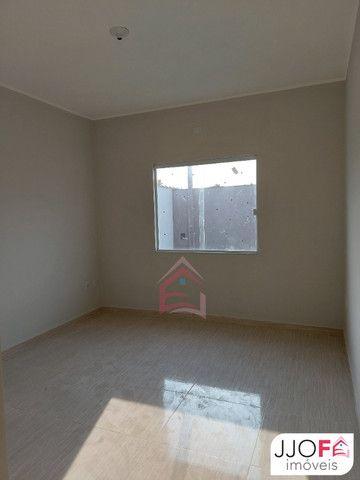 Casa à venda com 3 quartos próximo ao shopping de Inoã e com ótima mobilidade, Maricá - Foto 19
