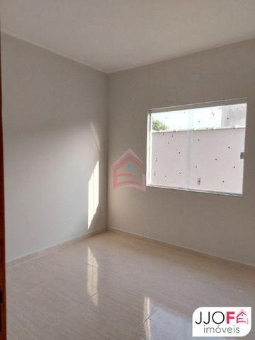 Casa à venda com 3 quartos próximo ao shopping de Inoã e com ótima mobilidade, Maricá - Foto 18
