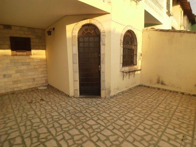Casa para alugar com 3 dormitórios em Bernardo monteiro, Contagem cod:I07758 - Foto 4