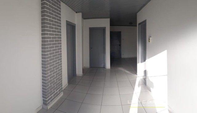 Apartamento Padrão para Venda em Centro Rio Negrinho-SC - Foto 7