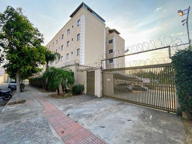 Apartamento com área privativa à venda, 2 quartos, 1 vaga, São Gabriel - Belo Horizonte/MG - Foto 15