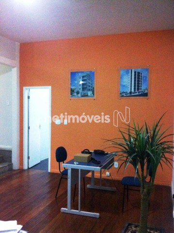 Casa à venda com 3 dormitórios em Castelo, Belo horizonte cod:104473 - Foto 12