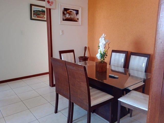 Apartamento com 3 dormitórios à venda, 89 m² por R$ 300.000,00 - Manoel Correia - Conselhe - Foto 3