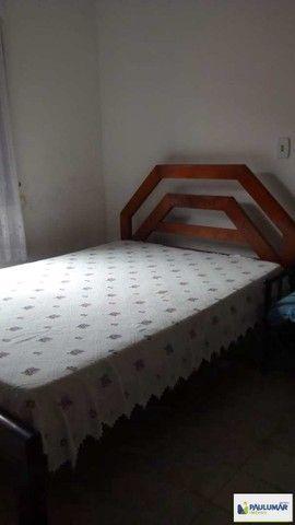 Casa com 2 dorms, Balneário Itaóca, Mongaguá - R$ 220 mil, Cod: 829037 - Foto 12