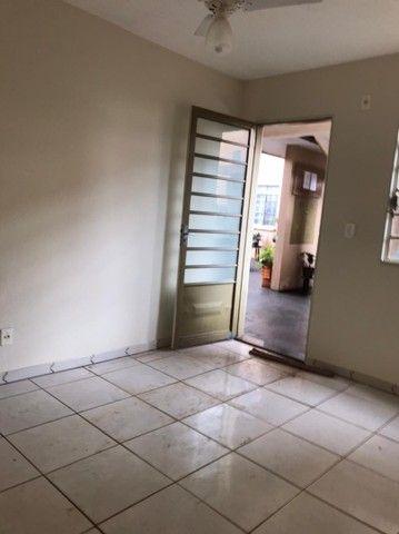 Aluga se apartamento direto com o proprietário  - Foto 2