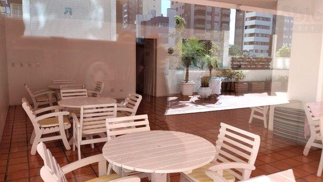 Kitnet Dunas Residencial nas 4 Praças - Foto 20