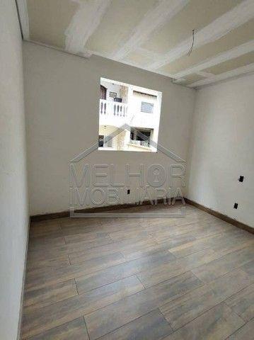 Apartamento com Área privativa - Itapoã - Foto 6