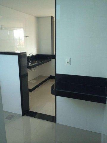 Apartamento 03 quartos sendo 01 com suíte - Bairro Iporanga  - Foto 8
