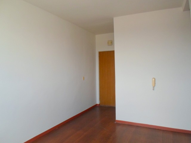 Apartamento para aluguel, 2 quartos, 1 vaga, Lagoinha - Belo Horizonte/MG - Foto 3