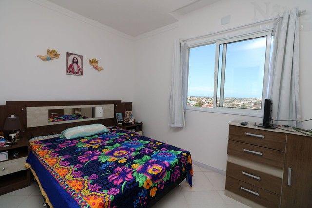 Apartamento 3 dormitórios com suíte - Foto 19