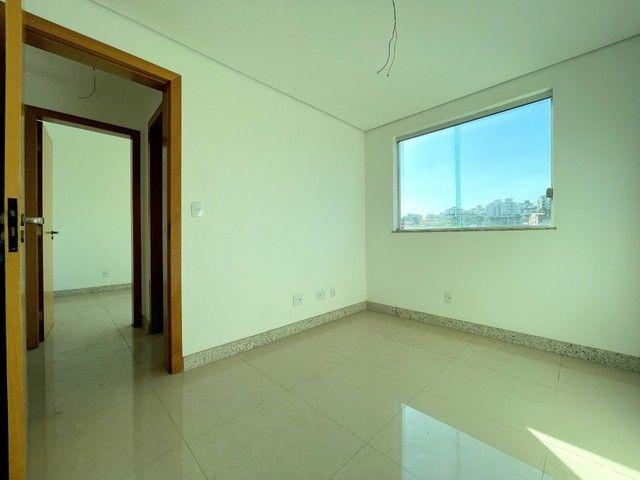 Cobertura à venda, 2 quartos, 2 vagas, Dona Clara - Belo Horizonte/MG - Foto 6