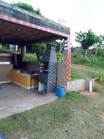 Sitio em Joatuba com 1.000m², Prox. da Br. de fácil acesso  - Foto 6