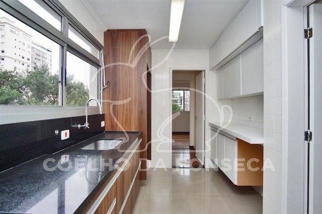 São Paulo - Apartamento Padrão - Itaim - Foto 10