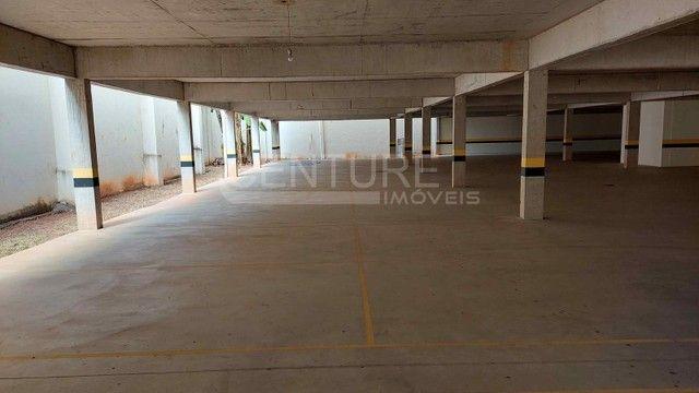 Aluguel - Loja - 1585,00m² - São João Batista - Belo Horizonte - Foto 5