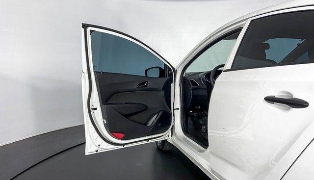 100799 - Hyundai HB20 2019 Com Garantia - Foto 7