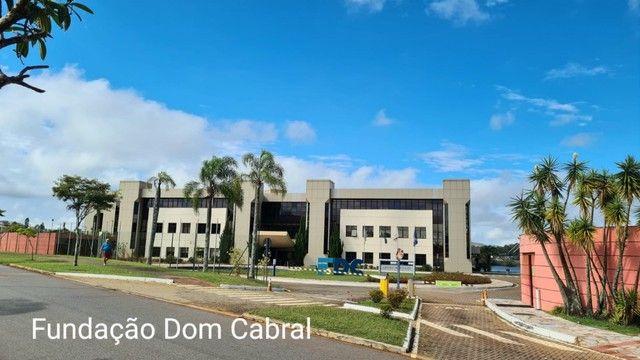 NOVA LIMA - Casa de Condomínio - Alphaville - Foto 7