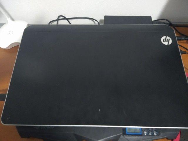 Notebook HP Pavilion dv6  - Foto 6