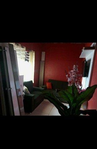 Vendo casa no bairro do tapana valor 55.000mil - Foto 5
