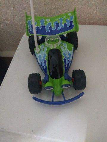 Carro do toy store original/Resende RJ - Foto 3