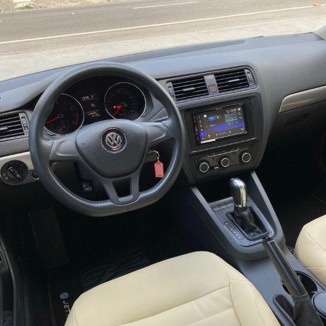 Volkswagen Jetta 1.4T 2016 - Foto 7