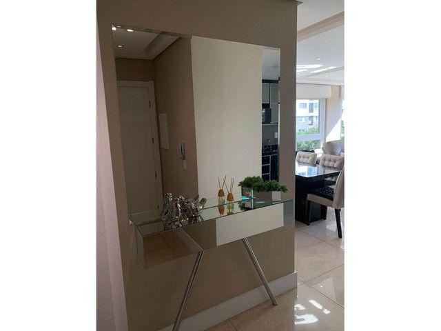 Apartamento à venda com 3 dormitórios em São sebastião, Porto alegre cod:157695 - Foto 11