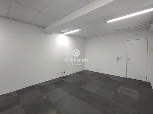Sala Comercial para Locação no Santa Efigênia - Foto 4