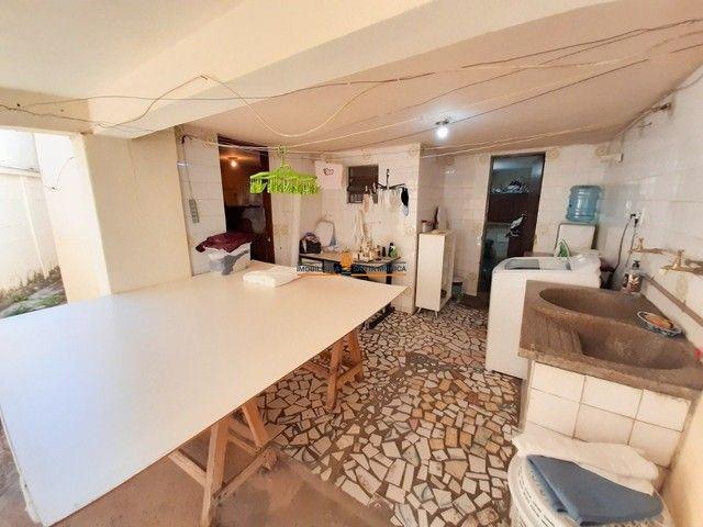 Casa à venda com 3 dormitórios em Santa amélia, Belo horizonte cod:18018 - Foto 20
