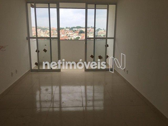 Apartamento à venda com 2 dormitórios em Novo glória, Belo horizonte cod:775594 - Foto 4