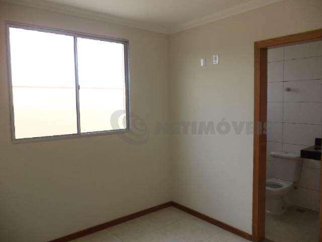 Apartamento à venda com 3 dormitórios em Santa mônica, Belo horizonte cod:531224 - Foto 12