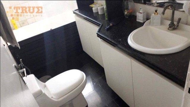 Cobertura com 4 dormitórios para vender - R$ 700.000,00- Espinheiro - Recife/PE - Foto 14
