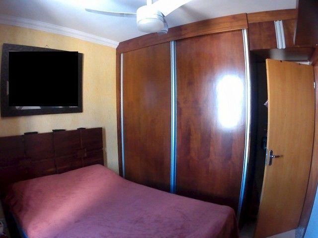 CONTAGEM - Apartamento Padrão - Europa - Foto 5