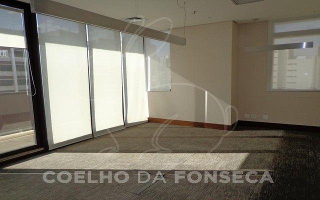 São Paulo - Apartamento Padrão - Itaim - Foto 3