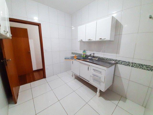 Casa à venda com 3 dormitórios em Santa amélia, Belo horizonte cod:15731 - Foto 20