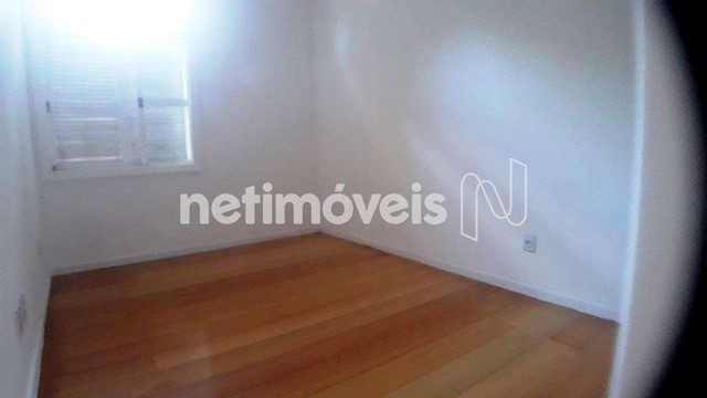 Casa à venda com 4 dormitórios em São luiz (pampulha), Belo horizonte cod:406800 - Foto 20