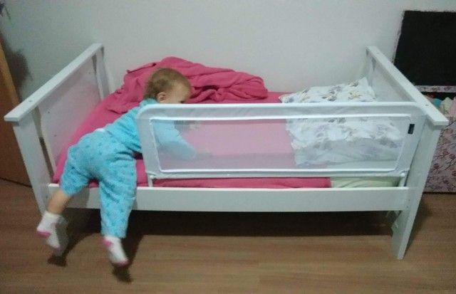 Berço / mini cama - Foto 4