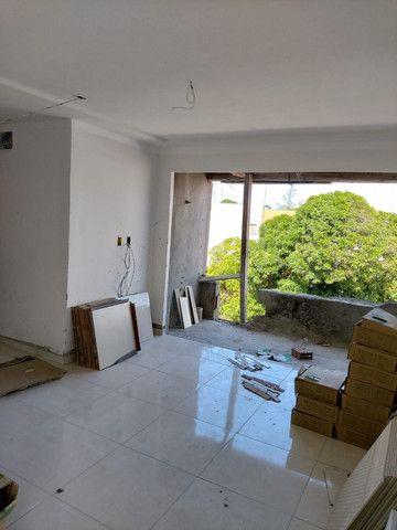 Apto em construção (fase final) no AltiPlano Cabo Branco - Poucas unidades. - Foto 13