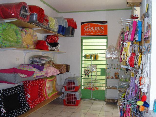 Vendo Clínica Veterinária em Moema!  - Foto 4