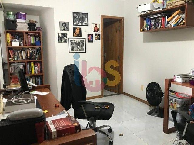 Excelente Apartamento no Residencial Serra Azul - Foto 6