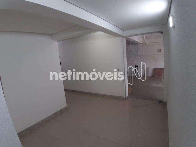 Apartamento à venda com 2 dormitórios em Manacás, Belo horizonte cod:787030 - Foto 4