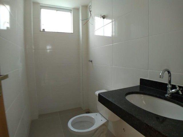 CONTAGEM - Apartamento Padrão - Xangri-Lá - Foto 18
