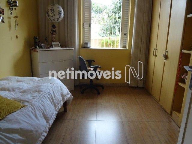 Casa à venda com 4 dormitórios em Liberdade, Belo horizonte cod:338488 - Foto 8