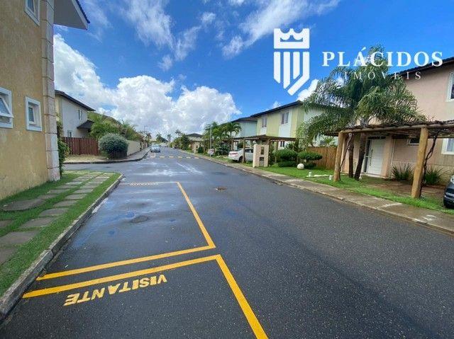 Salvador - Casa Padrão - Patamares - Foto 18
