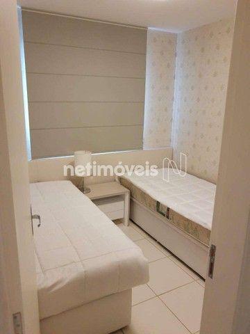 Apartamento à venda com 3 dormitórios em Castelo, Belo horizonte cod:792703 - Foto 15